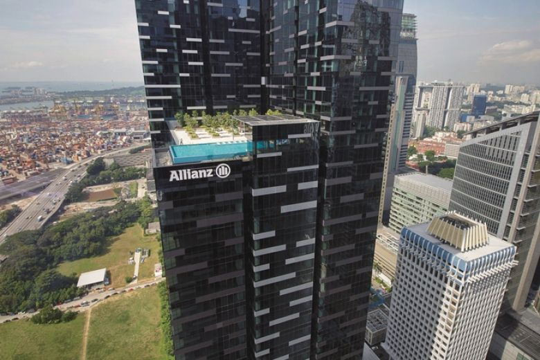 20170921-st-singapore-office-sale-capital-buys-asia-square-tower-2-2.09-million-pic.jpg