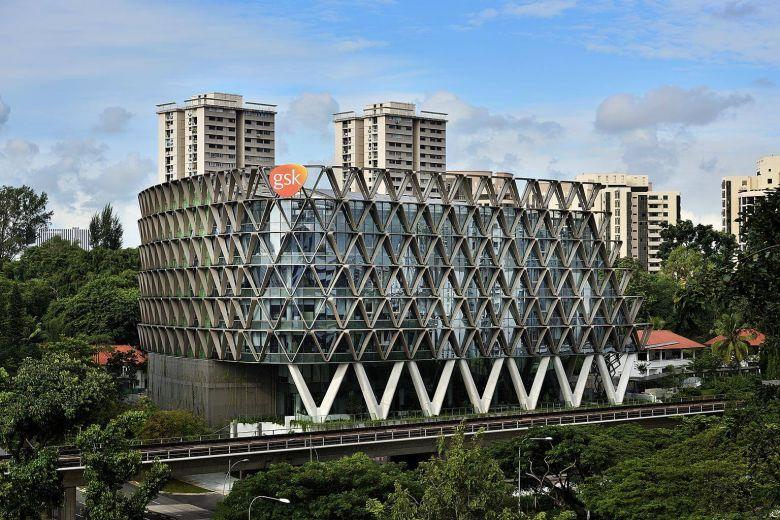 20171031-st-singapore-office-sale-rental-pharma-opens-one-north-pic1.jpg