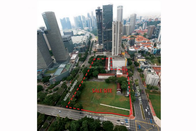 20171027-bt-singapore-office-sale-rental-guocoland-beach-road-bid-pic1.jpg