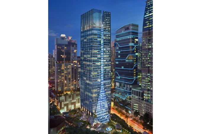 20180112-bt-singapore-office-sale-rental-total-frasers-125000sqft-office-pic1.jpg