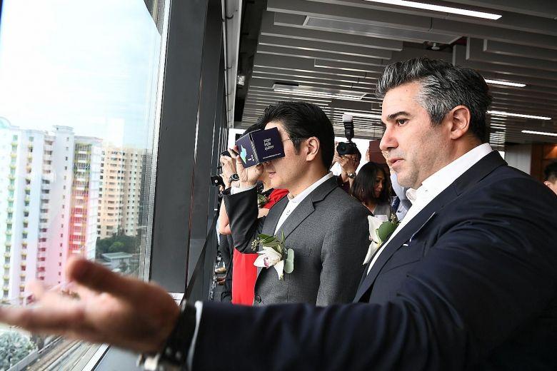 20180116-st-singapore-office-sale-rental-paya-lebar-quarter-pics.jpg