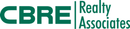 cbre-realty-logo.png