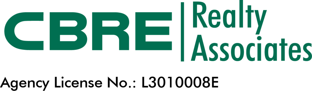 CBRE_RA_Logo_4c.png