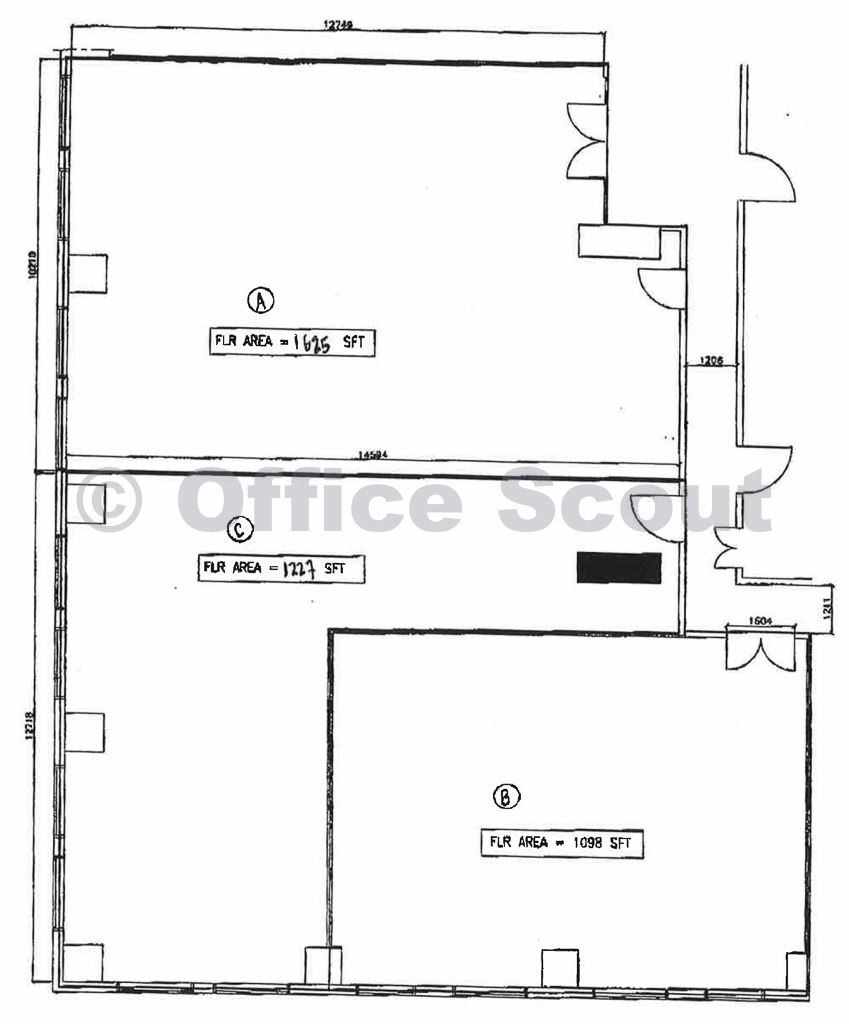 officescout-singapore-office-sale-rental-suntec-3929-floor-plan-20180503.jpg