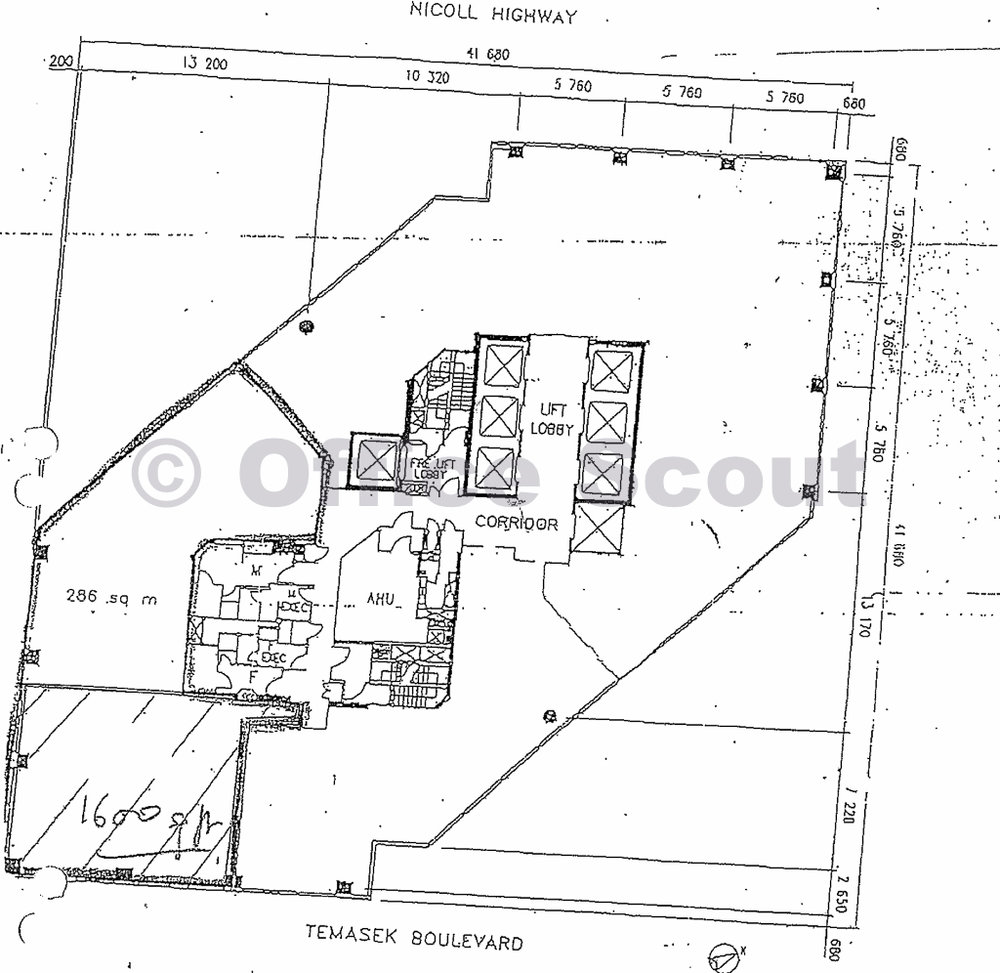 officescout-singapore-office-sale-rental-suntec-3078-floor-plan-20180503-.jpg
