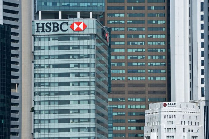 20180914-bt-hsbc-move-hq-marina-bay-financial-centre-1.jpg