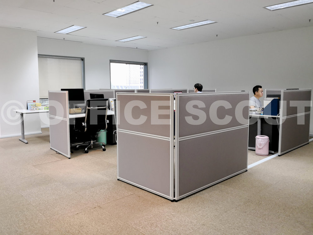 jasmine-vincent-singapore-office-sale-rental-suntec-tower-map-IMG_20190118_104109-20190118-wm-os.jpg