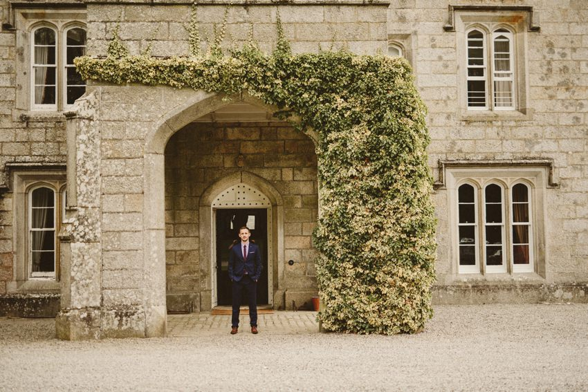 Wedding in Lisnavagh House 18.jpg