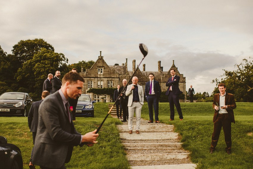 Wedding in Lisnavagh House 64.jpg