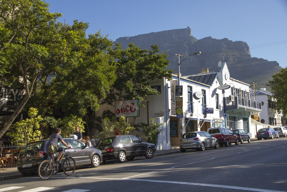 Backpackers south-africa-cape-town-once-in-cape-town-zxjbosswz.jpg