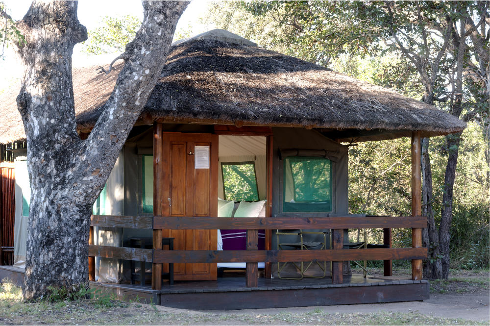 Exterior_view_of_Safari_tents_at_Shindzela2.jpeg