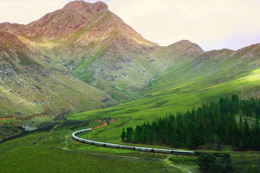 Africa Shongololo in mountains.se-736725.jpeg