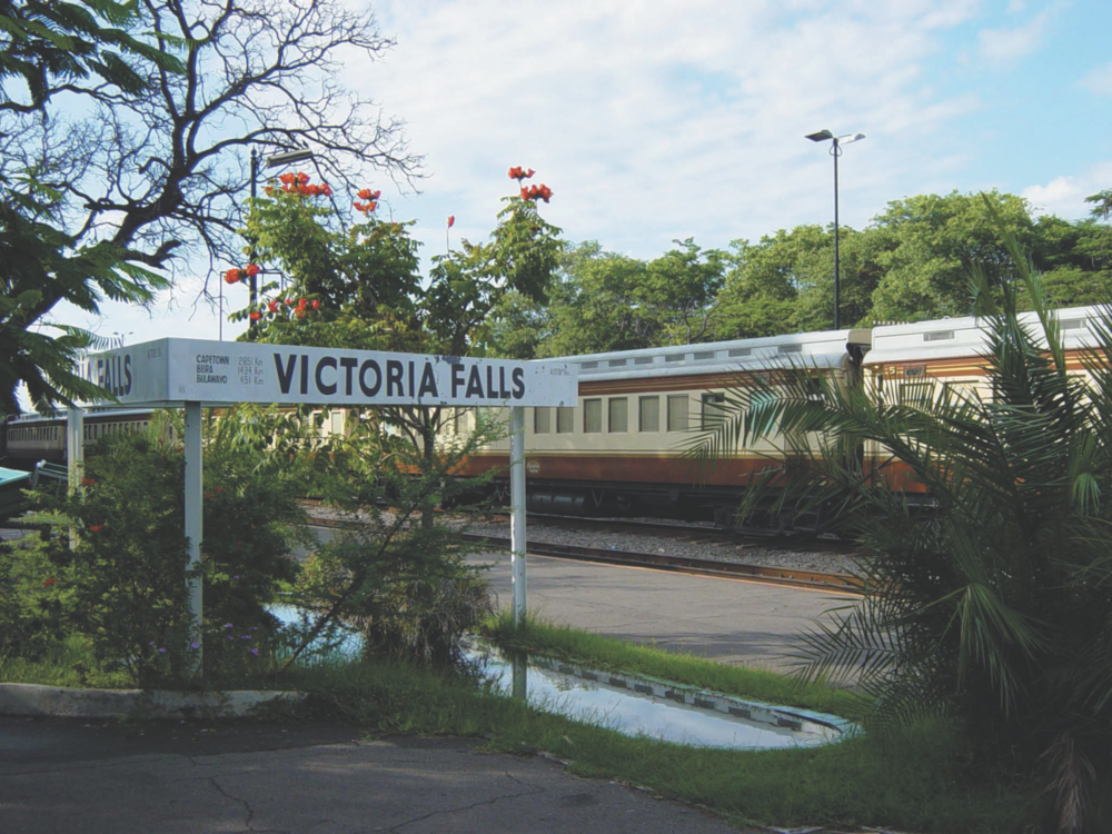 Vic-Falls-August-Specials-Series1-Northbound-21-28-August.png