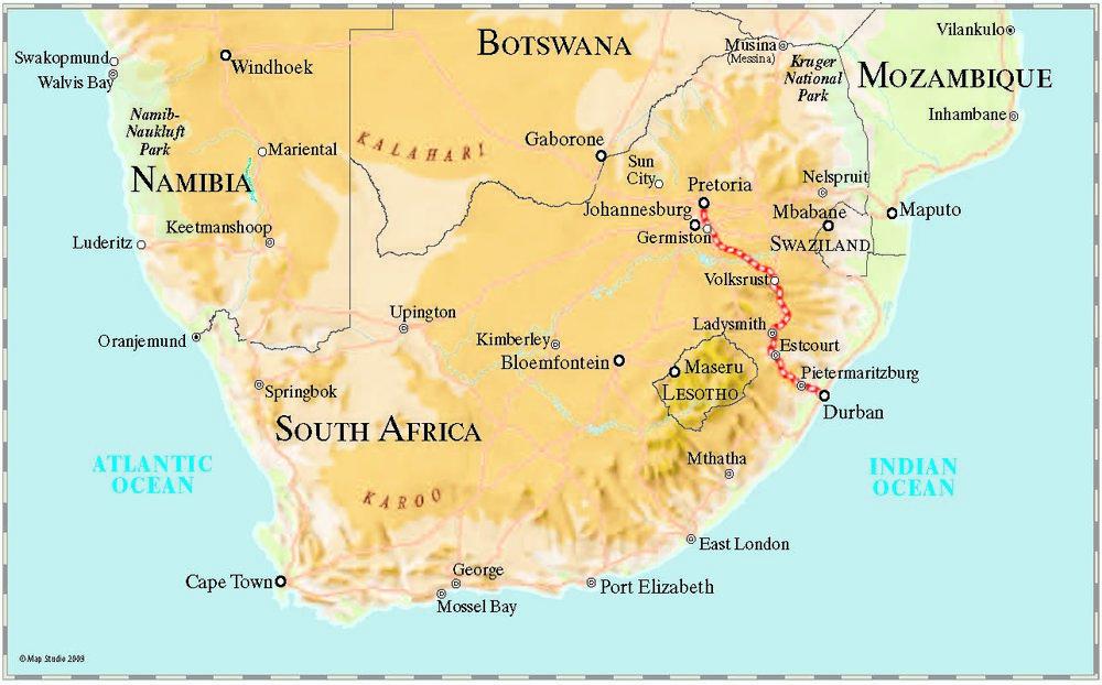 Rovos-Durban-Safari.jpg