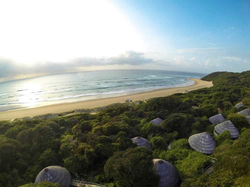 thonga-beach-lodge-MABIBI.jpg