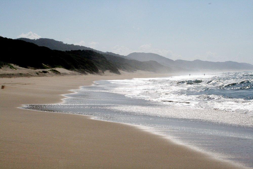 Cape_Vidal.jpg