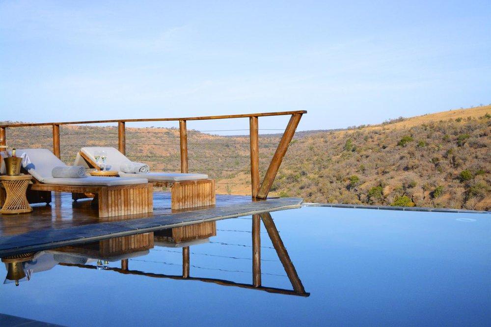esiweni__luxury_safari_lodge__swimming_pool.jpg