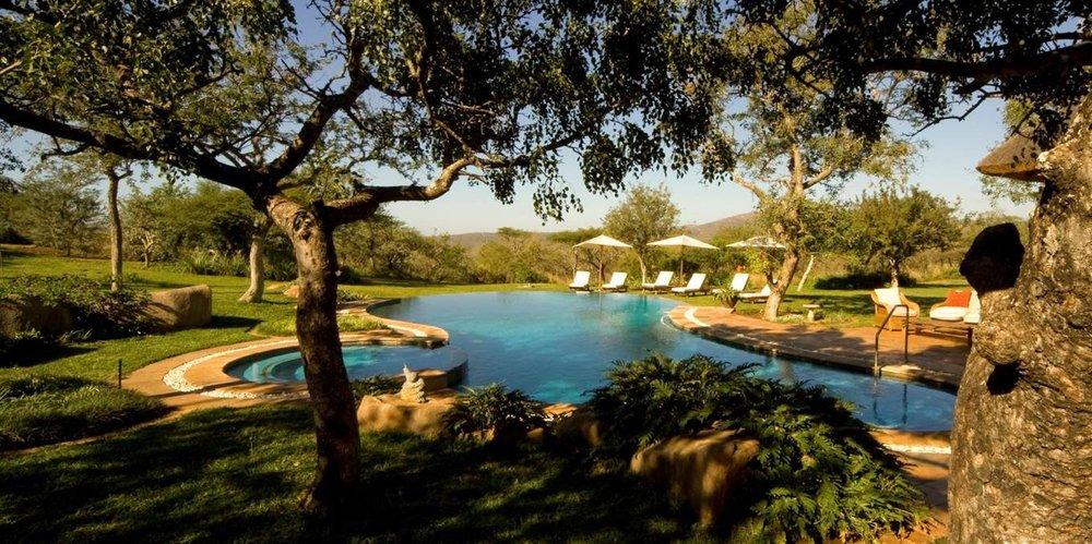 villa-3-v1.jpg.1360x678_default.jpg