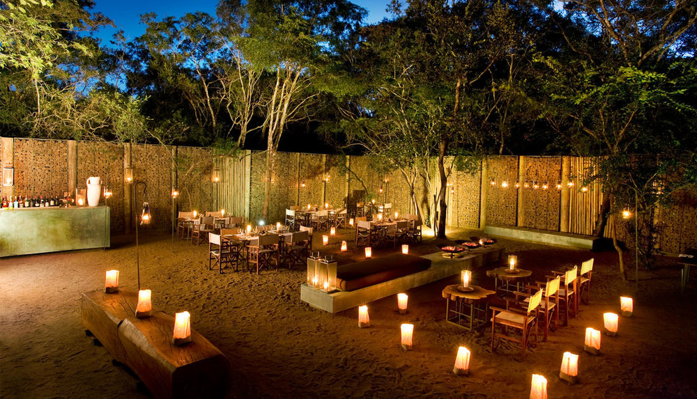 phinda-forest-lodge-boma.jpg