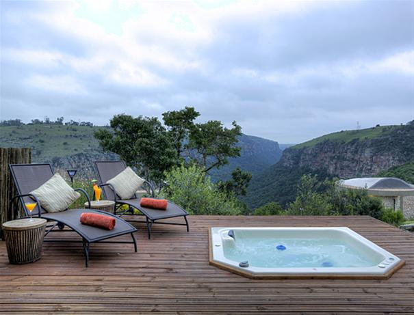 the-gorge-private-game-lodge--spa-s009.jpg
