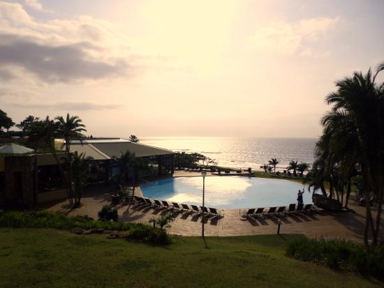 wild-coast-sun-hotel.jpg