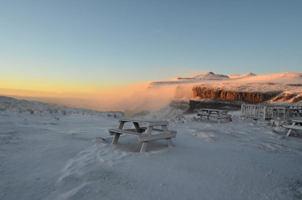 snow20130812sani1.jpg
