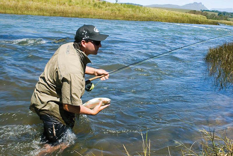 fishing-attraction-2.jpg