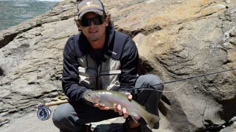 trout fishing afriski.jpg