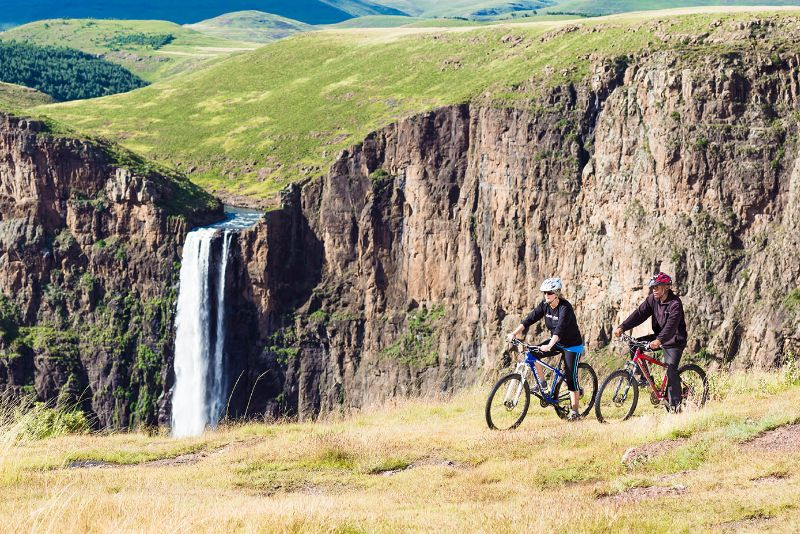 biking Semonkong-206.jpg