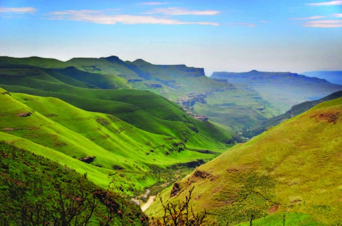 sani-pass-and-lesotho-day-tour-from-durban-in-durban-220256.jpg