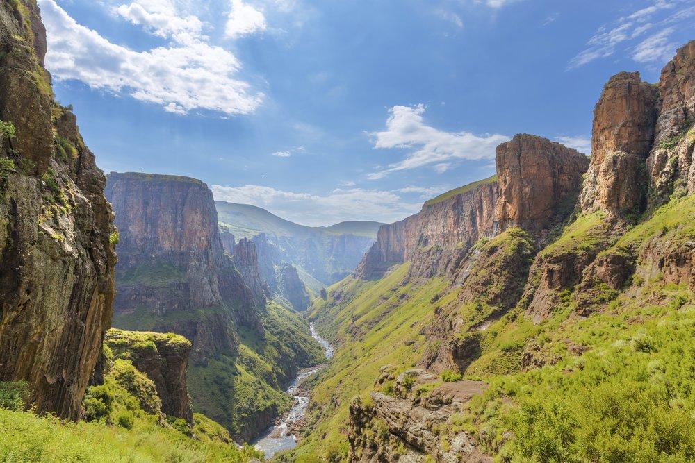 Lesotho-1.jpg