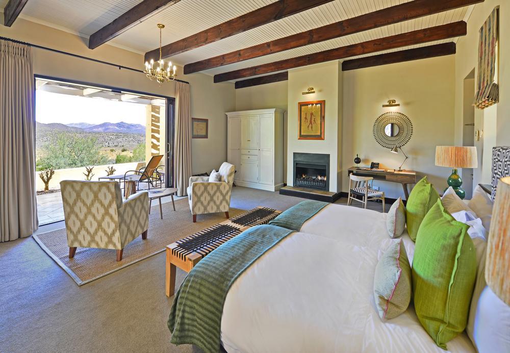 tilney_manor_room_interior_2016_option1.jpg