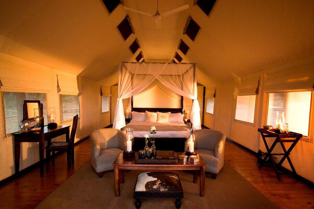 Gorah - Tent Interior.jpg