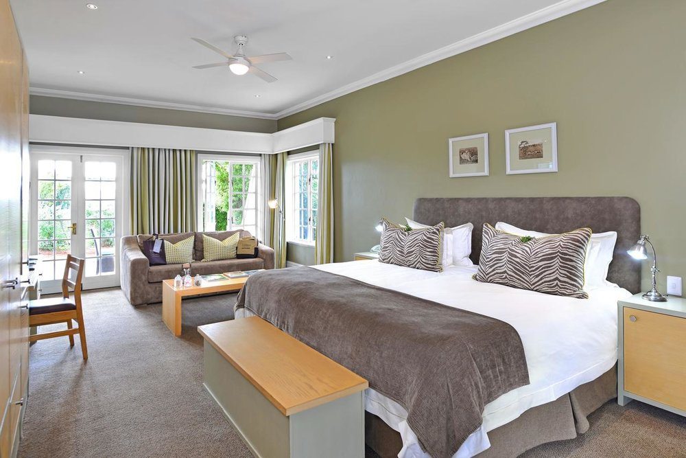 riverdene_family_lodge_interior_2016_new2.jpg