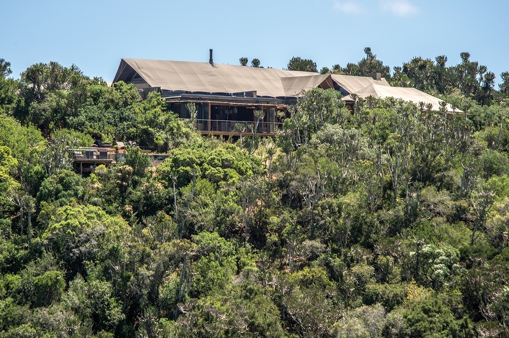 settlers-drift-aerial-view-of-lodge.jpg