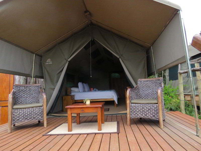 Woodbury-Tented-Camp-Amakhala-Game-Reserve-Tent.jpg
