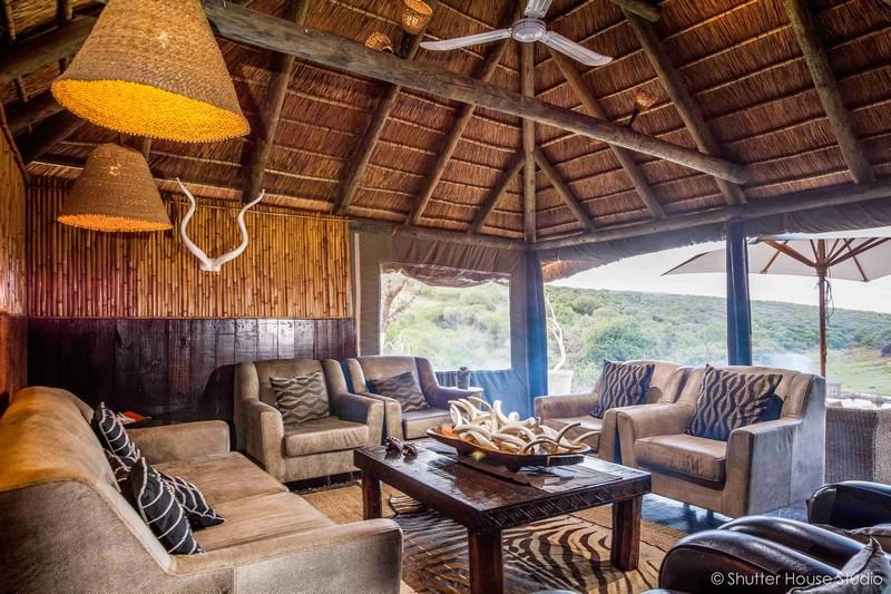 Safari_Lodge_Amakhala_Game_Reserve_Lounge.jpg
