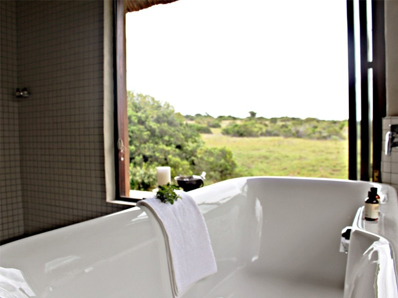 Addo_Eastern_cape_safari_accommodation_hlosi_game_lodge_luxury_suite_bathroom_view-min.jpg