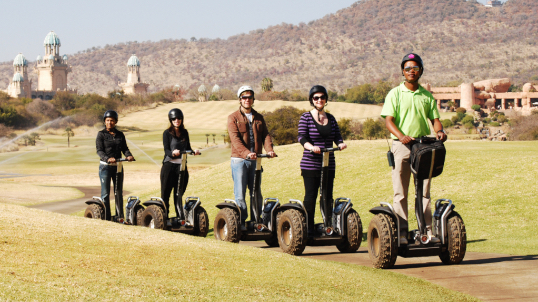 Segway Tours Sun City.jpg