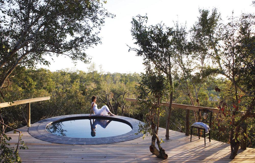 suite_terrace1.jpg