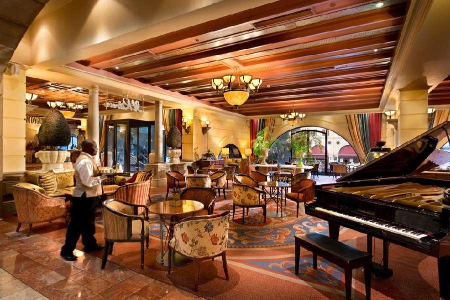michelangelo-hotel-lobby-2.jpg