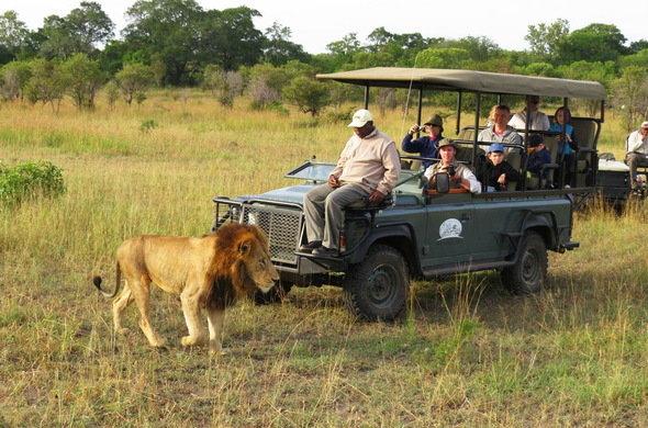 Agence de voyage safari Afrique3.jpg
