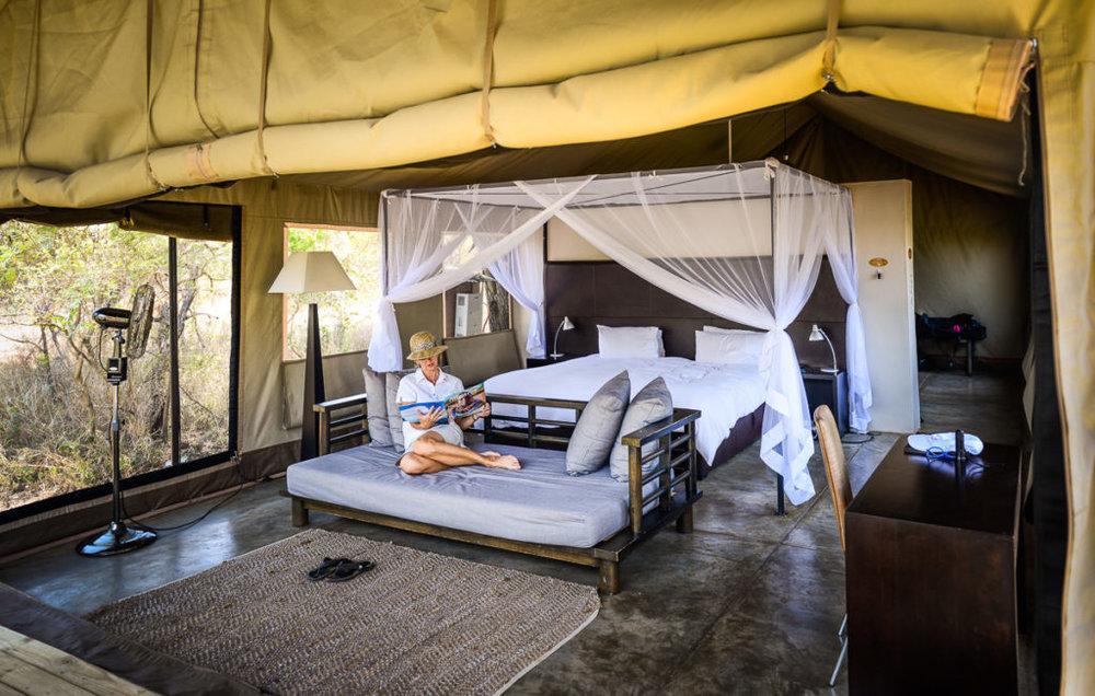 Agence de voyage safari Afrique5.jpg
