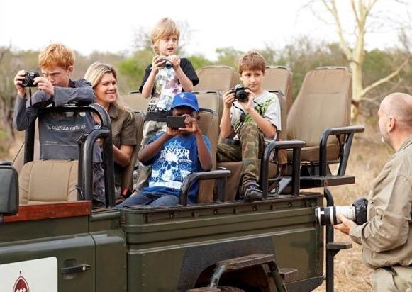 agenge_de_voyage_afrique_safari_CapOuPasCap14.jpg