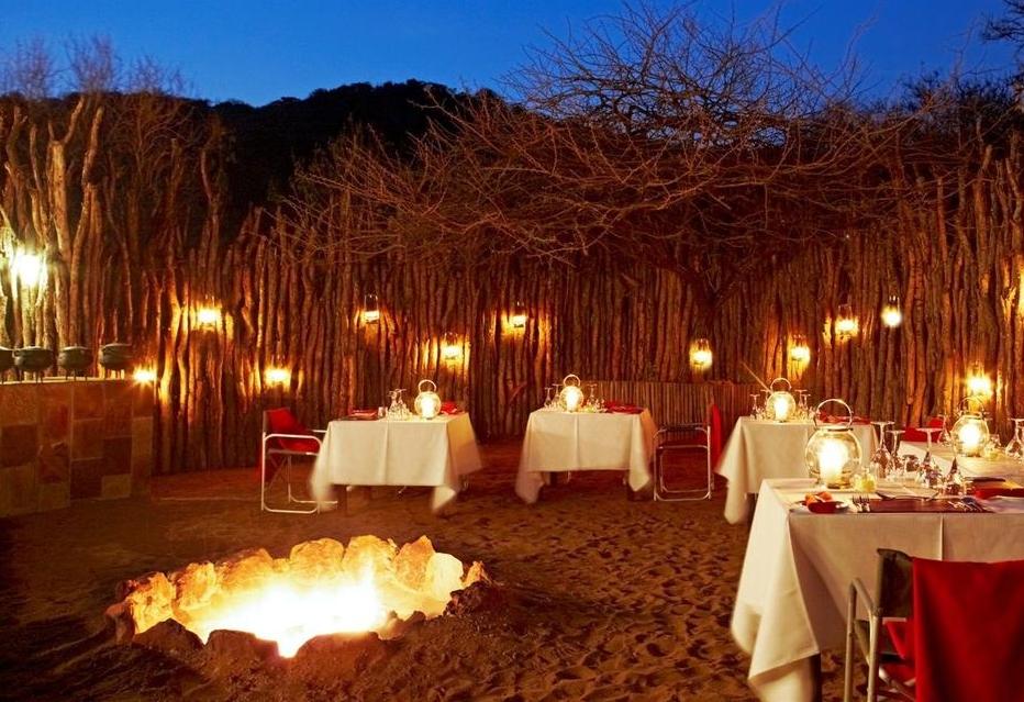agenge_de_voyage_afrique_safari_CapOuPasCap9.jpg