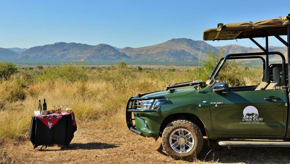 Agence_de_voyage_afrique_safari_loges_pilanesberg_afrique_du_sud_capoupascap_cap_ou_pas_cap_voyage4.jpg