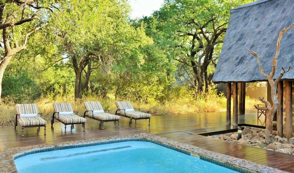 Agence_de_voyage_afrique_safari_loges_pilanesberg_afrique_du_sud.jpg