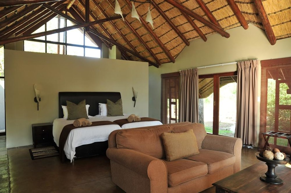Agence_de_voyage_afrique_safari_loges_pilanesberg_afrique_du_sud3.jpg