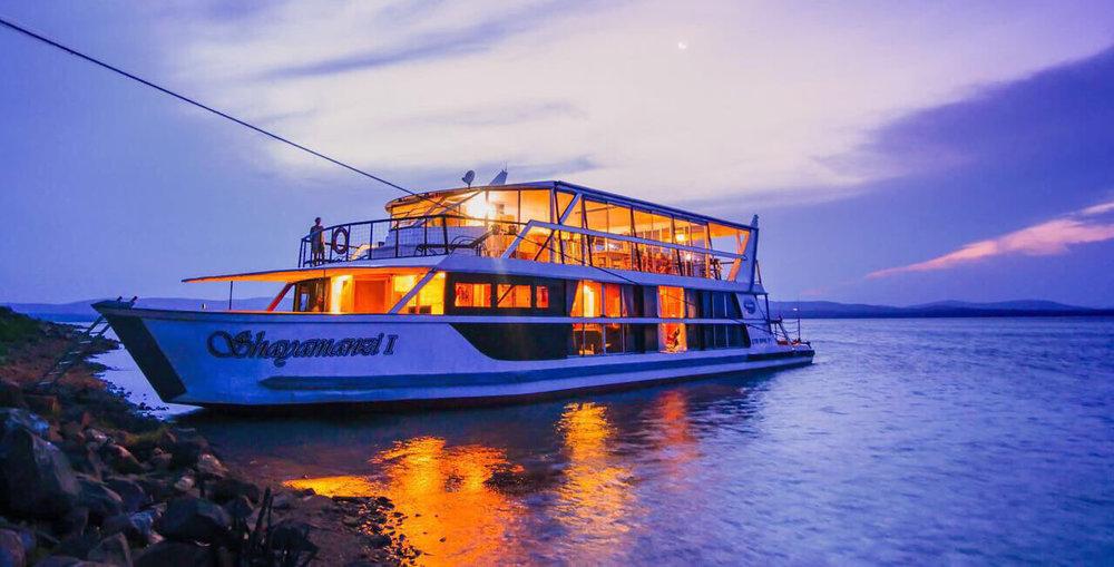 Agence_de_voyage_afrique_Cap_Ou_Pas_Cap_Afrique_du_sud_Safari1006.jpg