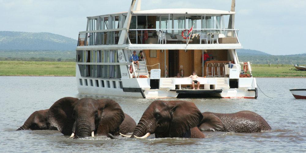 Agence_de_voyage_afrique_Cap_Ou_Pas_Cap_Afrique_du_sud_Safari64.jpg